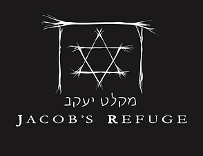 JacobsRefuge_white_on_black.png