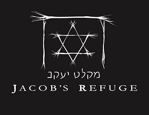 JacobsRefuge_white_on_black.png