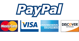 paypal_logo_big.png