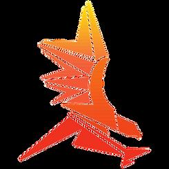 LogoColorNoTexttp.png