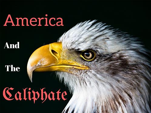 America and the Caliphate Webinar