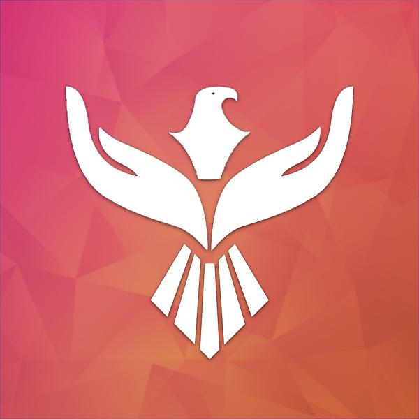 prayer force app logo.png