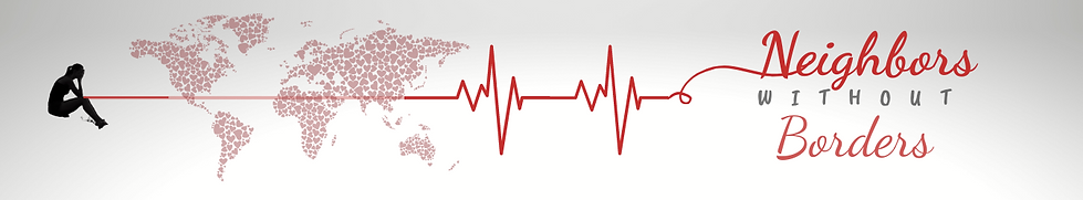 Heartbeat Banner.png