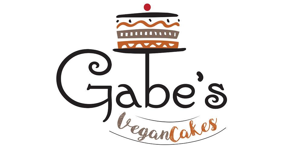 Gabes_logo_kép.jpg