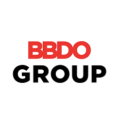 BBDO_Group square-01.png