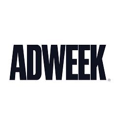 adweek-03.png