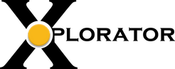 Xplorator Logo with text Black.png
