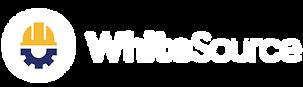 Whitesource_Logo_RGB_Horizontal-04.png