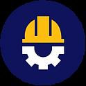 Whitesource_Invers_Logo_RGB_Horizontal (