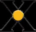 Xplorator Logo Only Black.png