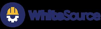 Whitesource_Logo