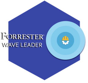 Forrester's SCA Report