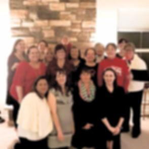 womans group 2_edited.jpg