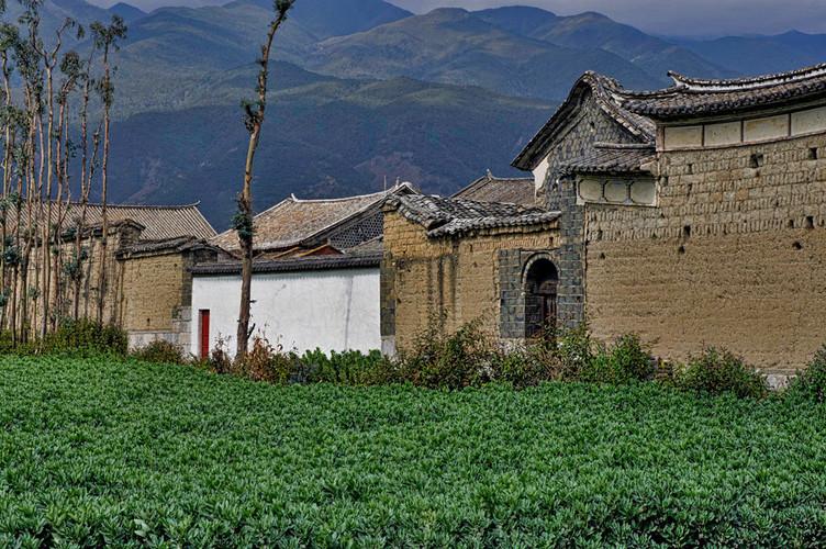 Xizchou, China