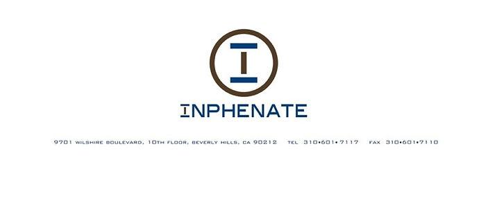 InphenateWeb.jpg