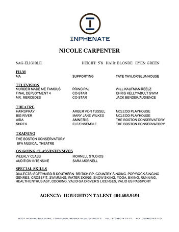 Nicole Carpenter Resume- INPHENATE-page-