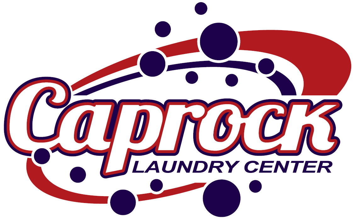 coin laundromat lubbock tx