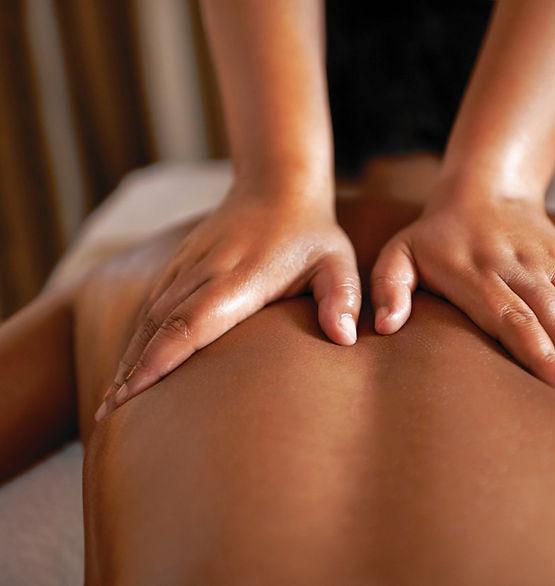 massageweb.jpg