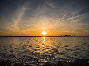 Zonsondergang..jpg