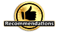 Recommendations-1024x578.png