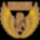 PHOENIX-logo maly rozm.png