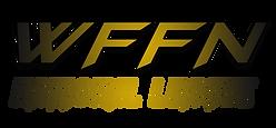 WFFN NL Logo.png