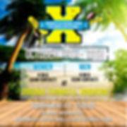 Bahamas Tournament Flyer.jpg