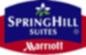 springhill-suites-logo.png