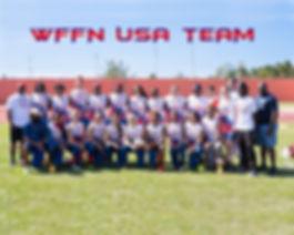 WFFN USA Team Puerto Rico 20x16.jpg