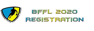 Registration Banner.png