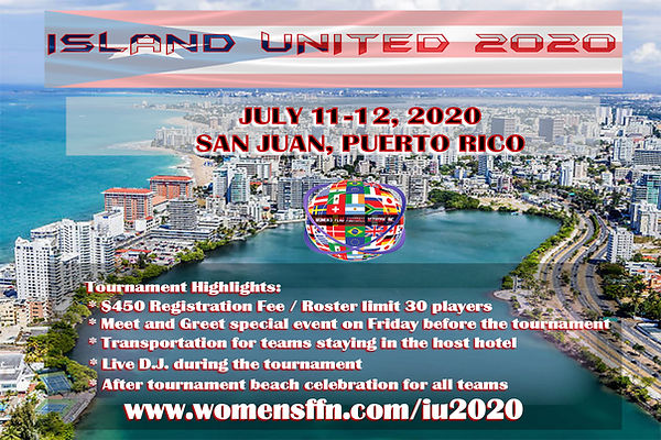 Island United 2020 flyer.jpg