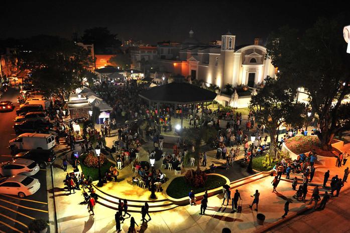 Bayamon Downtown Plaza.jpg