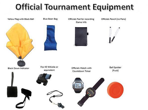 Referee gear 2.JPG.jpg