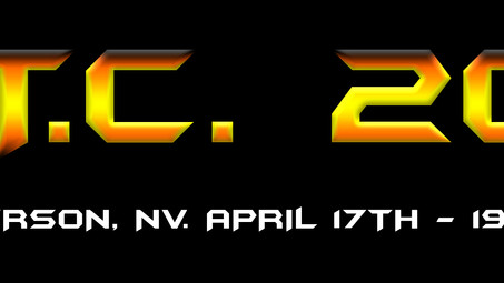 W.I.T.C. 2020 Registration Now Open !!!