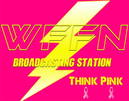 WFFN Broadcasting Station