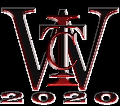 WITC 2020 logo.png