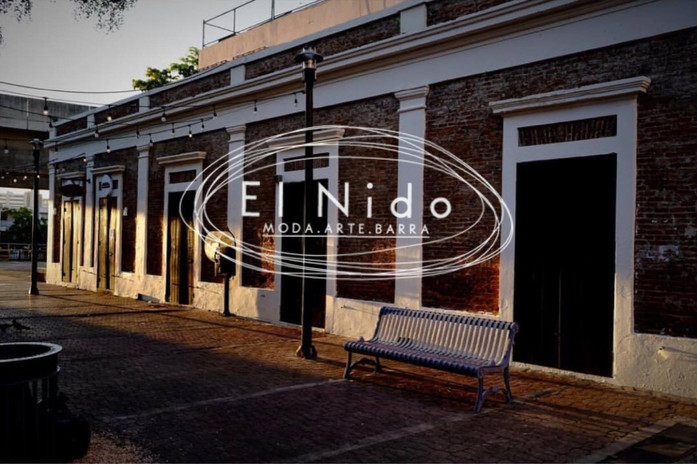 El Nido 2.jpg
