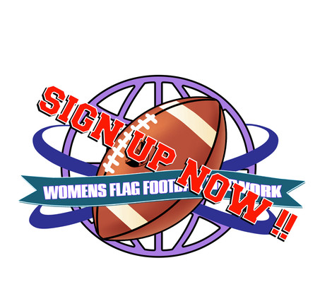 The Women's FFN App is coming