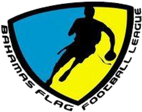 BFFL Logo.png