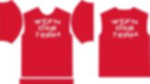 Red Short Sleeve.jpg