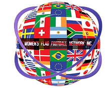 WFFN Logo release 2.png
