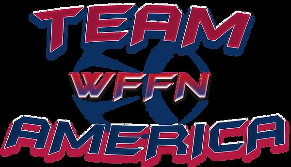 WFFN Team America Logo cropped.png