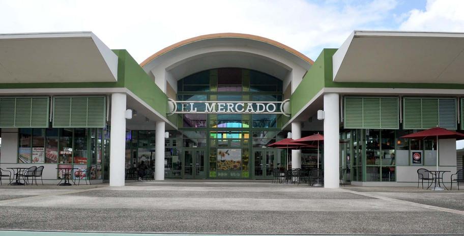 El Mercado.jpg