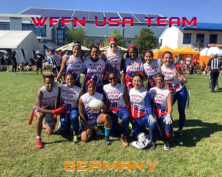 WFFN USA Germany team.jpg
