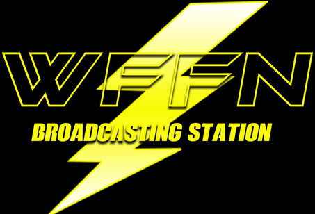 NEW! WFFN Weekly Broadcasts
