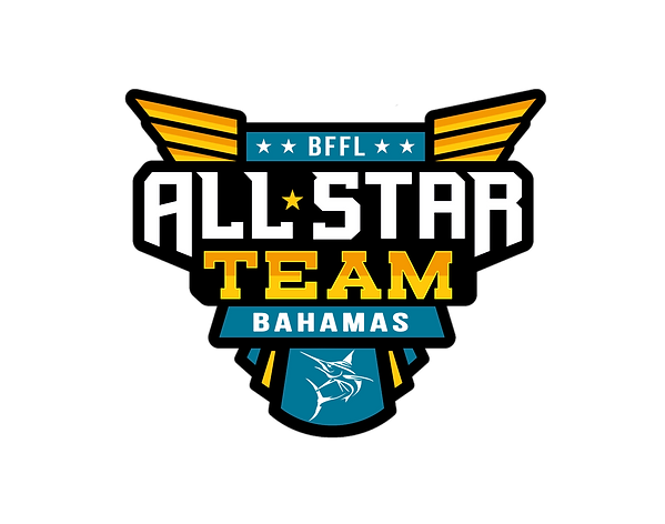 BFFL Allstar Logo.2.png