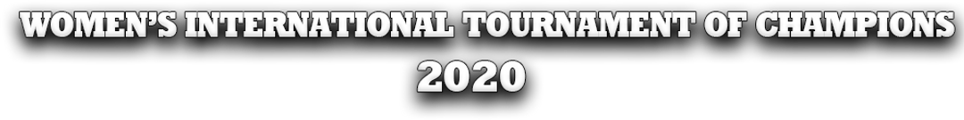 WITC2020 webpage title.png