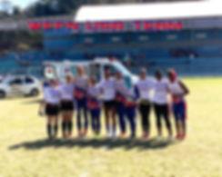 WFFN USA Team Brasil.jpg