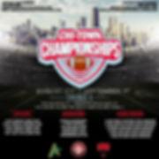 0-2019 CHI-TOWN CHAMPIONSHIPS.jpg