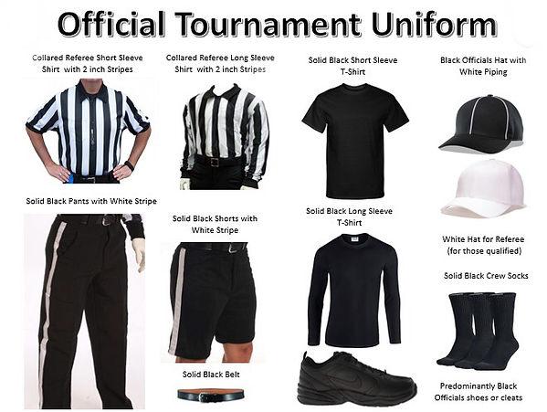 Referee gear.JPG.jpg
